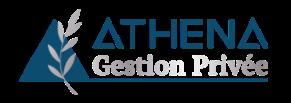 Partenaire ATHENA GP