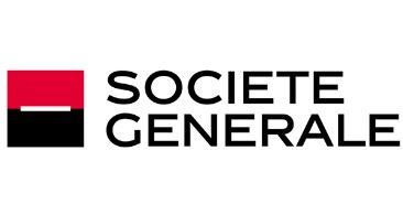 Société Générale partenaire