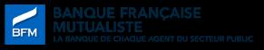 banque francaise mutualiste