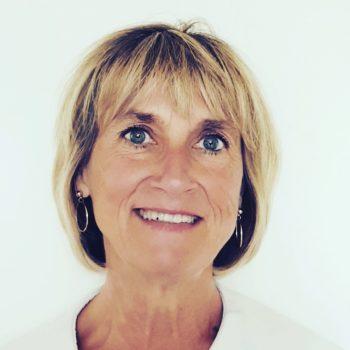 Négociateur Chantal MARTIN