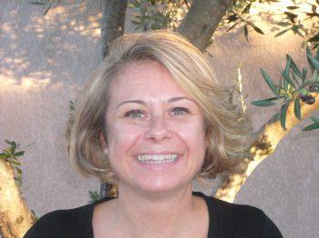 Négociateur Isabelle LAPORTE