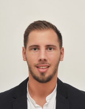 Négociateur Charles ROSSIGNOL