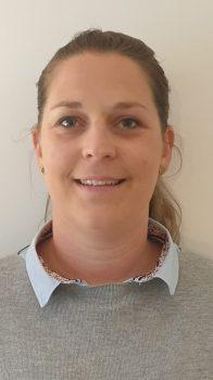 Négociateur Marie FREMONT