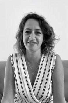 Négociateur Fanny LE GALLO