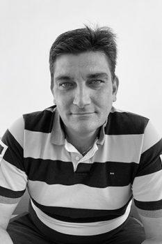 Négociateur Laurent DROULIN