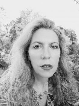 Négociateur Isabelle KOEHL
