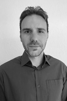 Négociateur Julien  TALAVERA