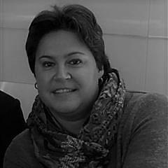 Négociateur Ghislaine ANDRIEUX