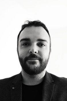 Négociateur Matthieu DUCHÉ