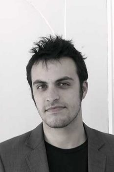 Négociateur William Huido