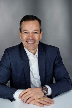Négociateur Laurent POULAT ARDUIN