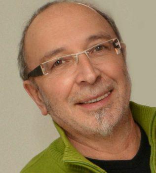 Négociateur Daniel KISTLER