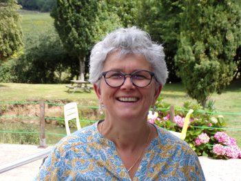 Négociateur Marie LECOUVEY BRAILLE