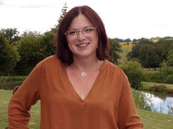 Négociateur Véronique BOISROUX