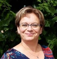 Négociateur Christelle MARTINAT