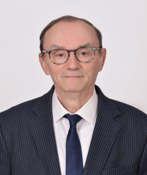 Négociateur Jean-Luc SCALA