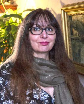 Négociateur Nathalie LLINARES