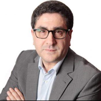 Négociateur Michel MICHALAKIS
