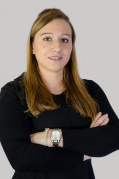 Négociateur Ornella Menozzi