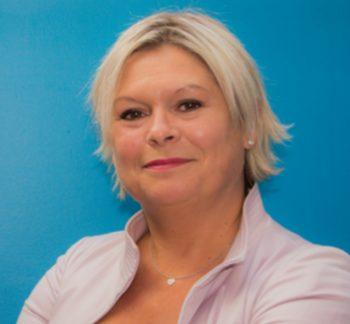 Négociateur Valerie CHAUMONT