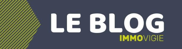 blog immovigie