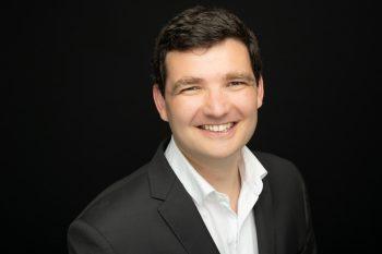 Négociateur Florent PANHARD