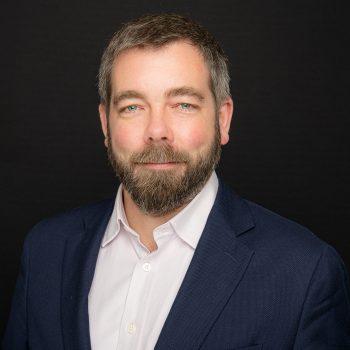 Négociateur Mathieu DESANGES