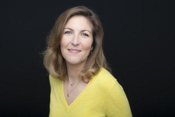 Négociateur Flore BOUTAN