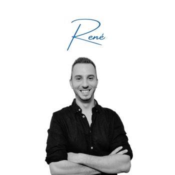 Négociateur René Mendez