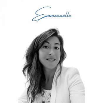 Négociateur Emmanuelle Sangnier