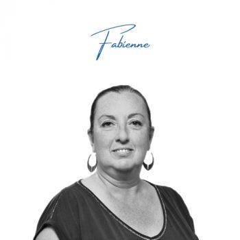 Négociateur Fabienne Hernandez