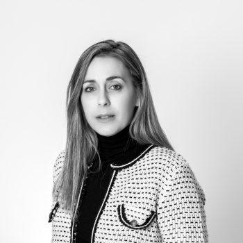 Négociateur Raquel Martos
