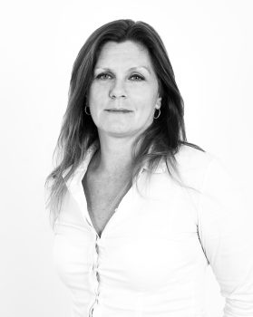 Négociateur Leslie BILQUEZ