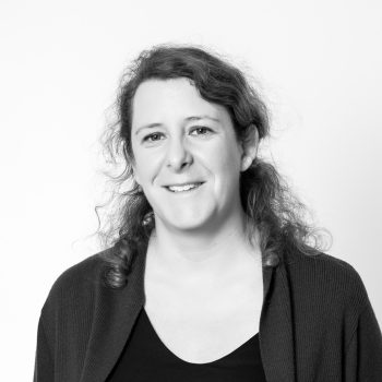 Négociateur Dorothee Guillouet