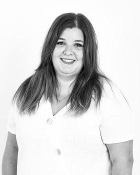 Négociateur Charlotte Palmerini
