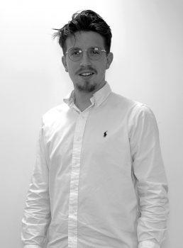 Négociateur Yohann Husson