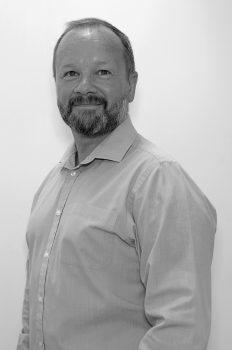 Négociateur Stephane Ott