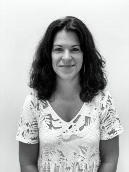 Négociateur Camille  Dujour