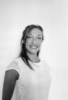 Négociateur Sabrina Hatchane