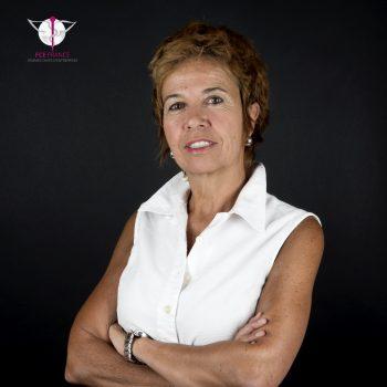 Négociateur Sylvie VIGNERON