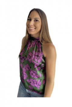 Négociateur Agence IVEC