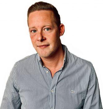 Négociateur Marc Vogeleisen