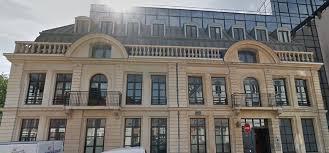 """Résultat de recherche d'images pour """"14 rue du vieux faubourg 59042 lille"""""""