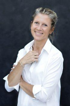Négociateur Dominique BUSSEREAU