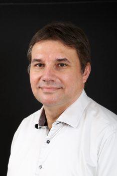 Négociateur Jérôme CHASSEPORT