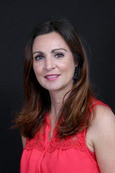 Négociateur Marie DE SOUSA