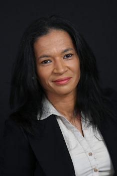 Négociateur Beatrice LAMOUREUX
