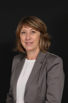 Négociateur Sylvie MADOUAS