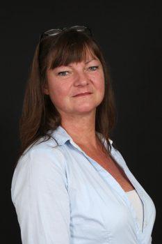 Négociateur Véronique VANWYNSBERGHE
