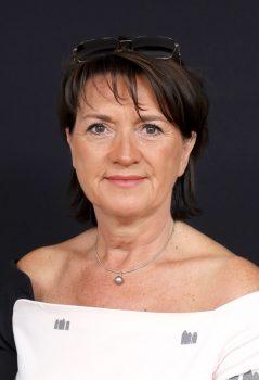 Négociateur Lydie Daulier